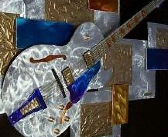 ghibson guitar.JPG